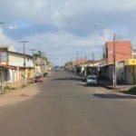 Por determinação da justiça o município de Paço do Lumiar deve comprovar aperfeiçoamento de iluminação pública