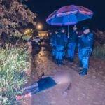PRESIDENTE DUTRA: Homem é morto com oito tiros de pistola na noite deste último sábado