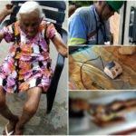 Deputados ouvem dirigentes da Equatorial Energia sobre morte de idosa em Imperatriz