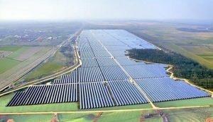Enel Green Power inicia operação de 475 MW no Piauí