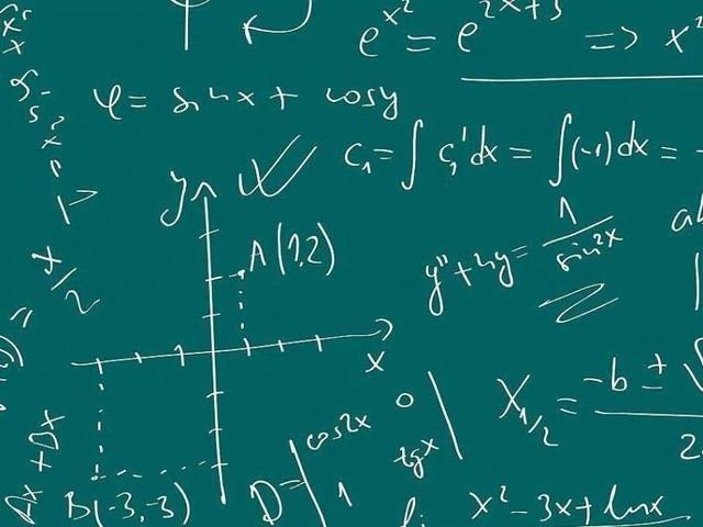 Professor revela truque para resolver equações de segundo grau