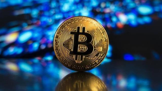 Traficante perdeu mais de R$ 250 milhões em bitcoin por esquecer senhas