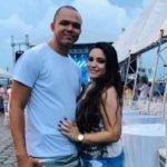 concluído inquérito e PM vai responder por feminicídio e homicídio em morte de casal em São luís