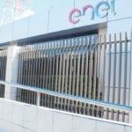 Consumidora recebe duas contas de energia em um mês; Enel nega duplicação de fatura