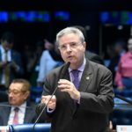 Pauta do Plenário tem PEC que dificulta perda de cidadania
