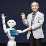 Softbank lança curso de inteligência artificial no Brasil