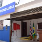 AS CIDADES DE MIRINZAL E CENTRAL DO MARANHÃO - A pedido do MPMA, prefeitos são multados por descumprimento de TACs -