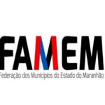 Carta da FAMEM ao presidente Jair Bolsonaro