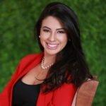 Deputada Daniela |Tema testou positivo para coronavírus