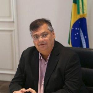 Numero de infectados pelo COVID-19 sobe para 14 no Maranhão, confirmado pelo governador Flávio Dino