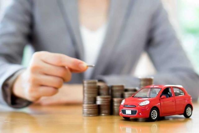 MEI e pequenos empresários podem comprar carro com até 30% de desconto