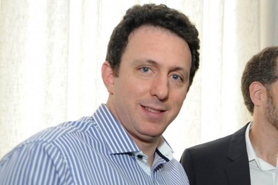 Comitiva que acompanhou Bolsonaro aos EUA tem novo caso de Covid-19