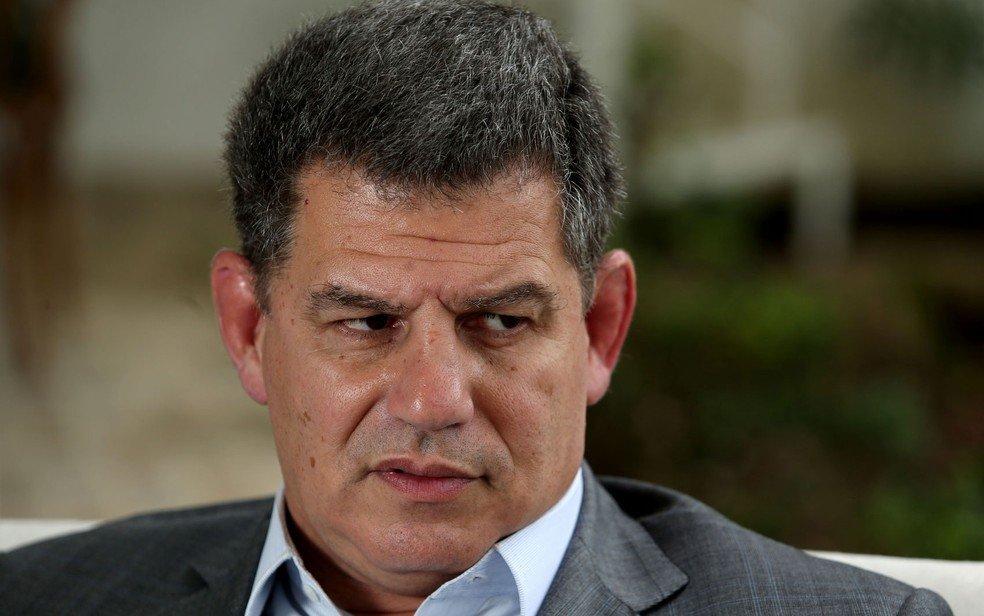 Morre Gustavo Bebiano, ex-ministro do Governo Bolsonaro