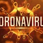 6 casos confirmados de coronavírus no Piauí