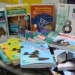 MEC e FNDE autorizam distribuição de mais de três milhões de kits escolares