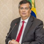 Governador Flávio Dino divulga o primeiro caso de coronavírus no  estado