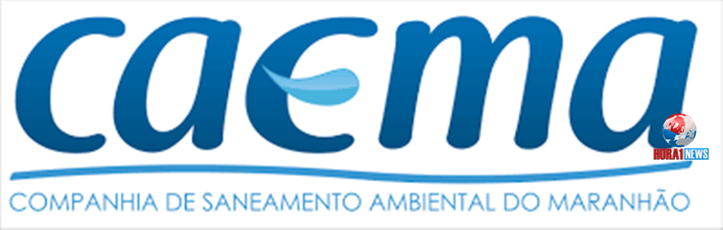 Tarifa zero na conta de água de 850 mil consumidores no Maranhão