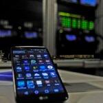 Agência Brasil explica: o que é a tecnologia 5G