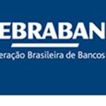 Por conta do Coronavírus, bancos suspendem pagamentos de dívidas por até 60 meses