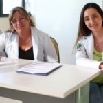 Inscrições de médicos para combater coronavírus começam segunda-feira