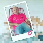 ( CORONAVÍRUS )  Na comunicação do Maranhão morre a terceira vítima em menos de dez dias