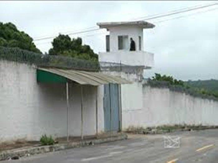 CAXIAS - MA, ALÉM DO COVID-19, 58 PRESOS SOLTOS POR ORDEM JUDICIAL ASSUSTAM A CIDADE