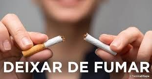 INCA incentiva a deixar de fumar para prevenir sintomas mais severos da Covid-19