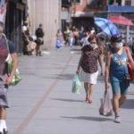 Covid-19: Covid-19: Brasil tem mais de 58 mil casos confirmados da doença