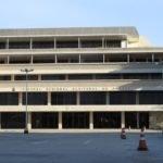 Prefeito e vice, da cidade de Presidente Figueiredo, no AM, são afastados pelo TSE, e novas eleições são determinadas