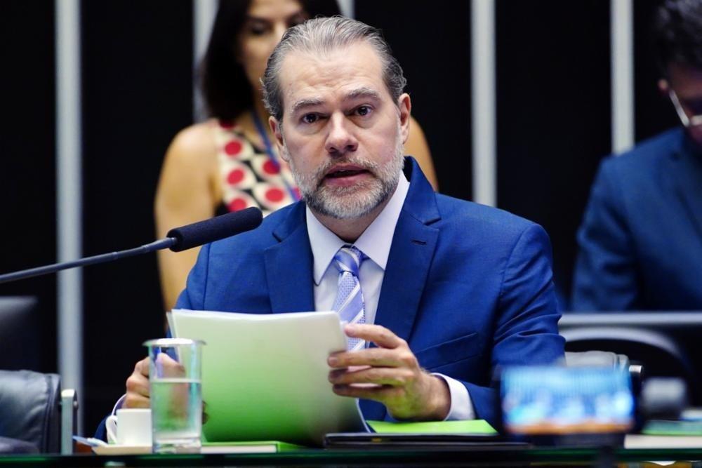 Toffoli autoriza MPF a cobrar valores do Fundef que União deve a estados e municípios