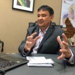 Governador do Piauí corta 15% do próprio salário e apresenta plano para economizar R$ 200 milhões