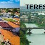 Teresina e Timon,  decreto endurece fiscalização nas barreiras e prevê punições