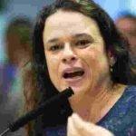 Vídeo de reunião 'reelege' Bolsonaro, diz Janaina Paschoal