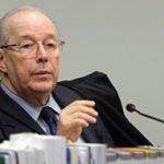 Ministro Celso de Mello determina prazo de cinco dias para intimação de Sérgio Moro em inquérito sobre acusações a Bolsonaro