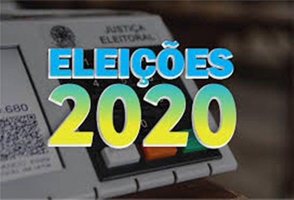 Famem e CNM propõe adiamento das eleições para 2022