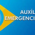 Calendário da 2ª parcela do auxílio emergencial sai na próxima semana