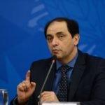 Vetos no PLP-39 beneficiarão estados e municípios, diz secretário