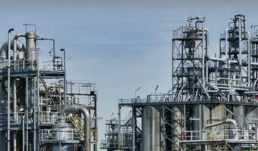 Petrobras conclui venda de sete campos terrestres por R$ 676,8 milhões
