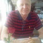Dr. Leonidas, ex-prefeito de Gonçalves Dias MA, morre vítima de Covid-19