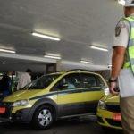 Inmetro muda revisão obrigatória de taxímetros e reduz burocracia