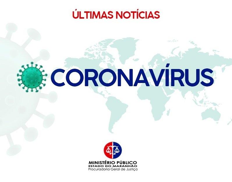 SÃO BENTO - Município é acionado por ausência de dados de Covid-19 no Portal da Transparência