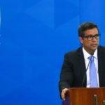 Crédito emergencial para folha de pagamento será ajustado, diz BC