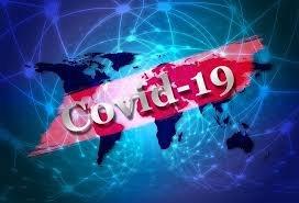 Gonçalves Dias nos últimos dias, o coronavírus está se elevando muito rápido