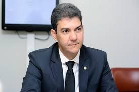 SÃO LUÍS – MP Eleitoral representa contra Eduardo Braide por propaganda irregular