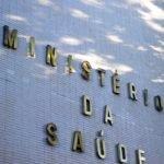 Governo organiza licitação para compra de remédios por municípios