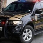 PF investiga superfaturamento de máscaras na Prefeitura de São Luís