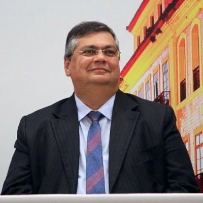 """""""DESTAQUE DA SEMANA"""" governo estadual gasta muito com propaganda enganosa"""