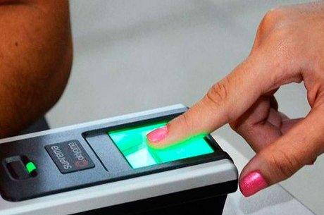 """""""ELEIÇÕES 2020"""" TSE seguirá recomendação sanitária e excluirá identificação biométrica no dia da votação"""