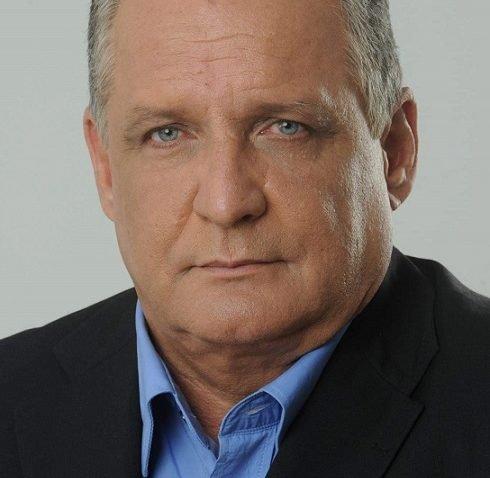 Morre aos 68 anos vítima de Covid-19 em Codó, o político e empresário Ricardo Archer