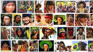OMS: indígenas estão particularmente em risco por causa da covid-19